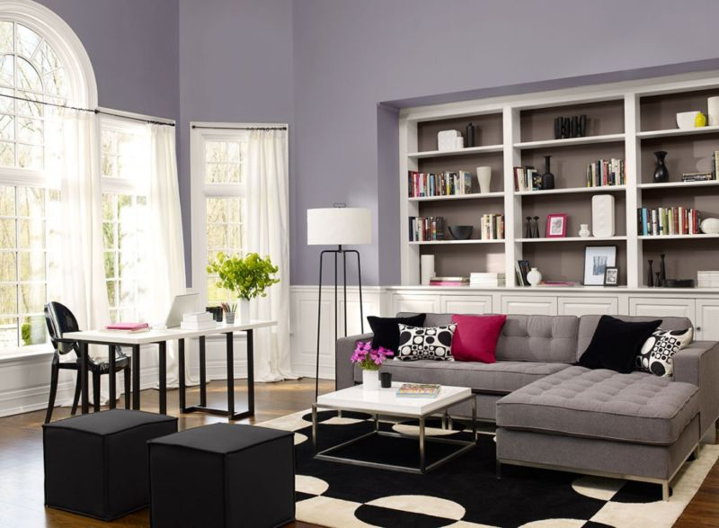 awesome-white-built-in-furniture-in-marvelous-gray-wall-for-modern-living-room-and-home-office-1080x792