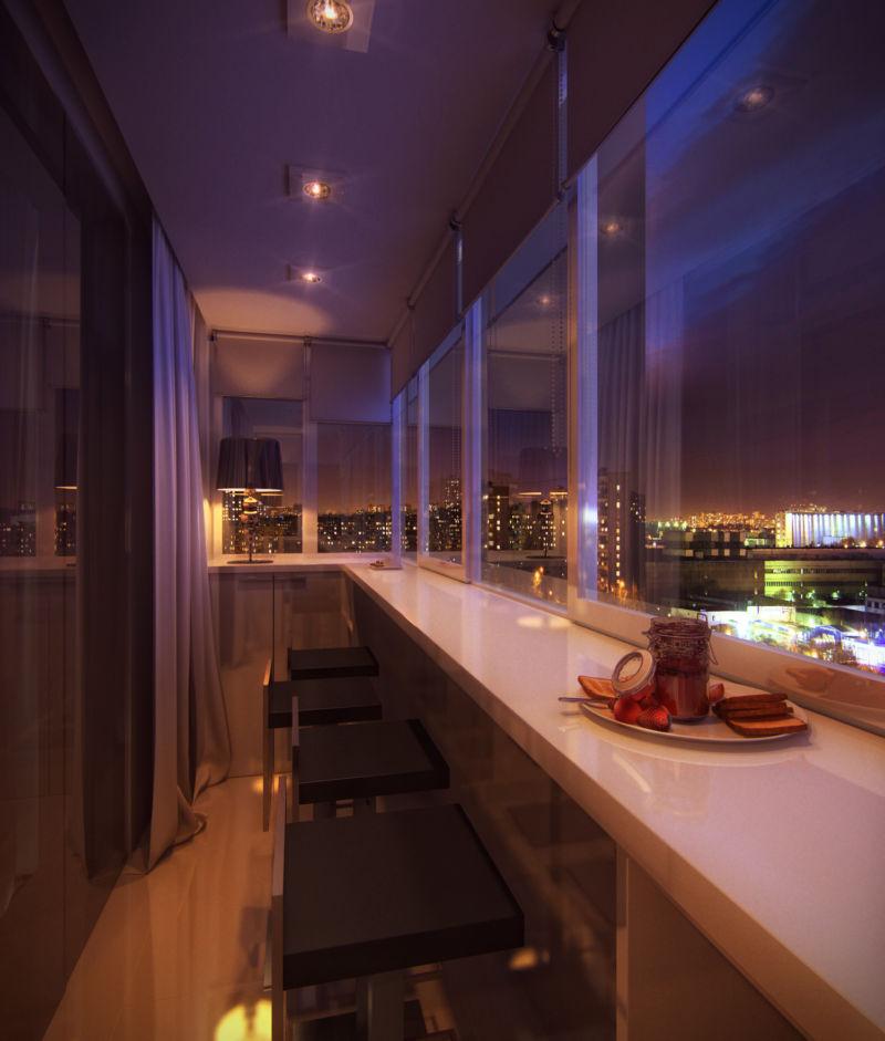 balkon-t3-01