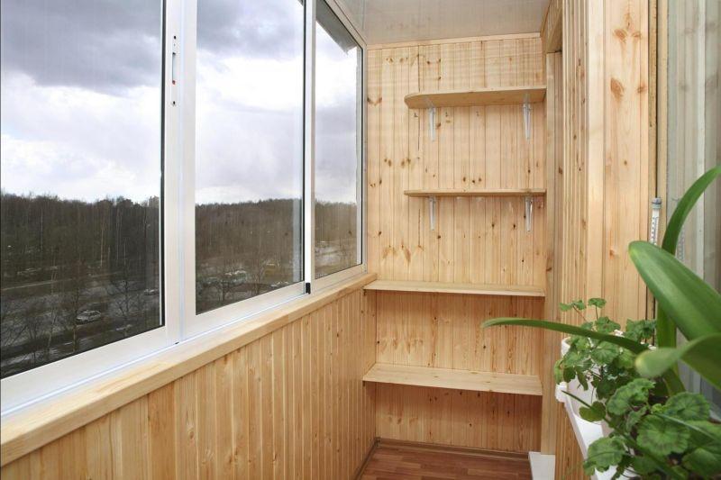 balkon_pod_kluch5