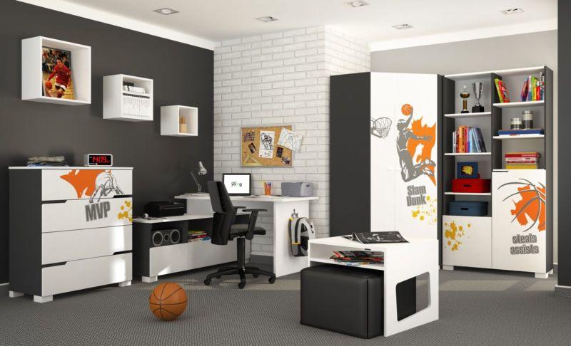 bball-corner-wardrobe-2-3804-p