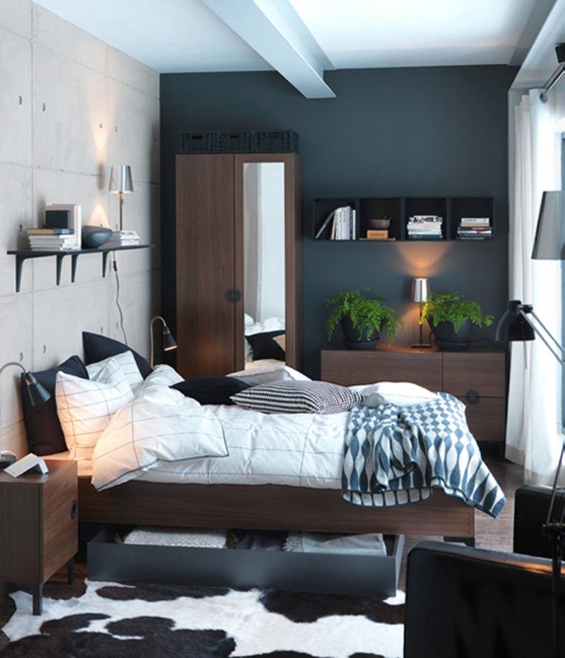 bedroom-designs-ikea-resume-unique-design-bedroom-ikea