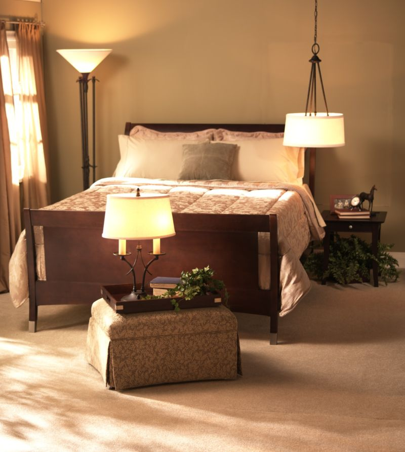 bedroom-ideas-brown-and-cream49