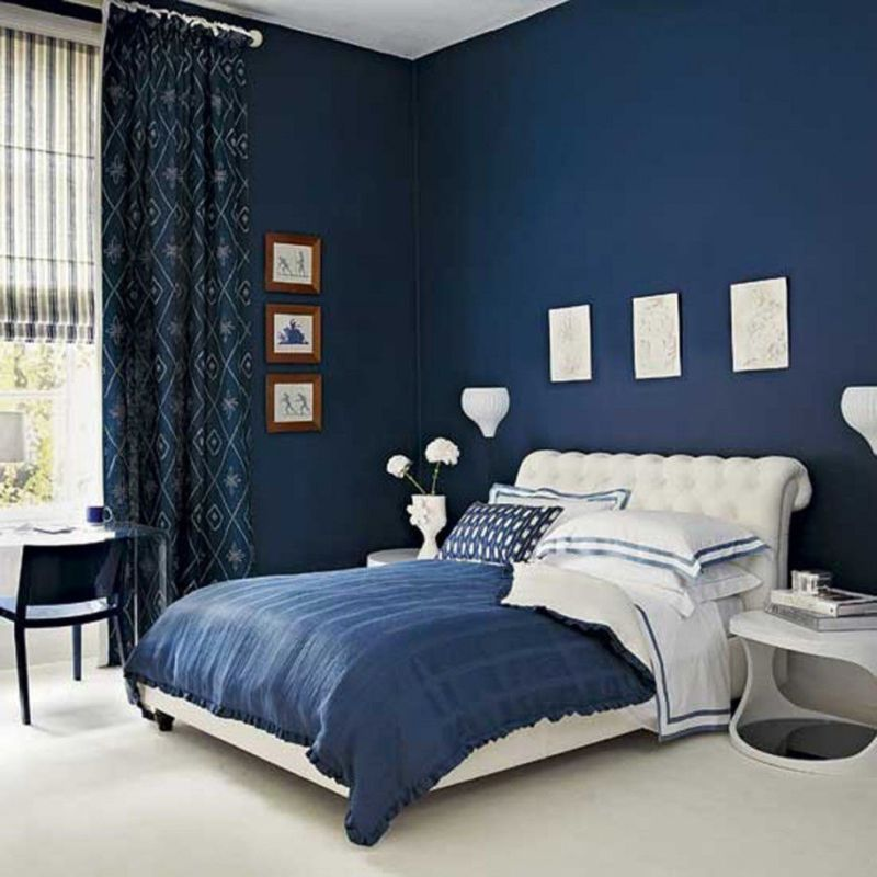 bedroom-ideas-for-teenage-girls-blue-tumblr-teen-decor-pinterest-an-idea-making