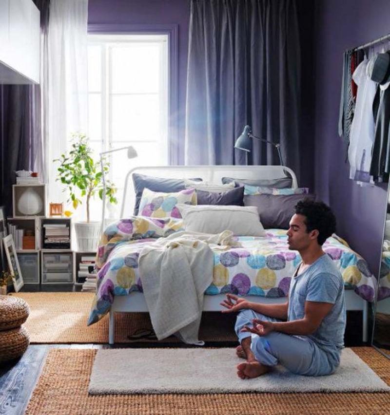 bedroom-ikea-ideas-simple-ikea-bedroom-design-ideas-catalog-2013-6