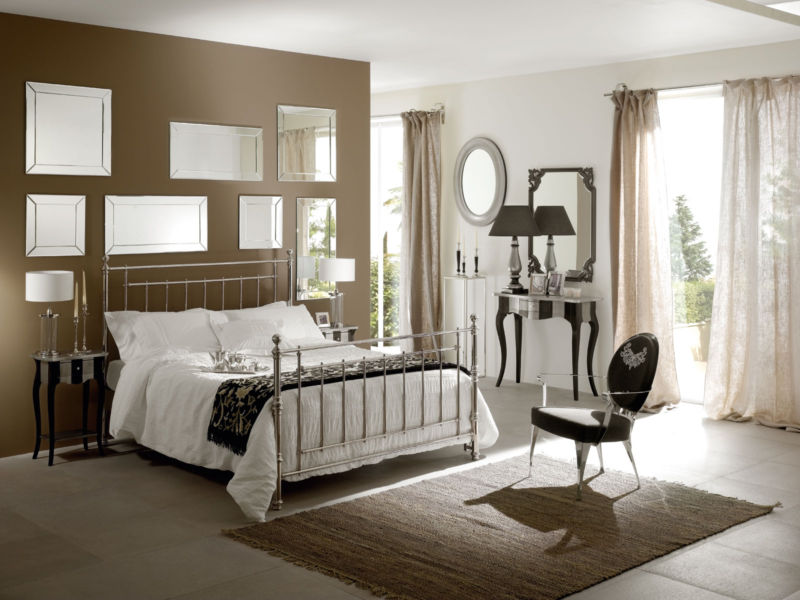 bedroom-table-ideas-interior-chambre-romantique-deco