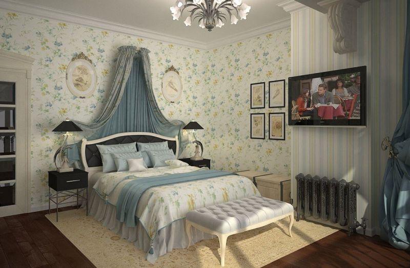 bedroom1200