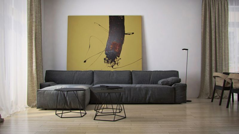 bold-living-room-wall-art-inspiration
