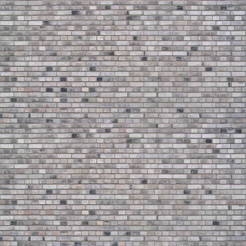 brick-texture_4