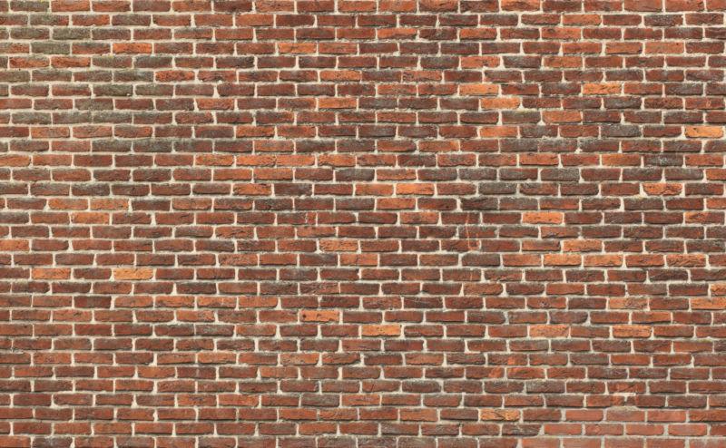brick_texture3419