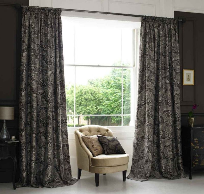 brown-curtains-bedroom-ideas-homeminimalis-black-bedroom-curtains-sale-short-black-bedroom-curtains