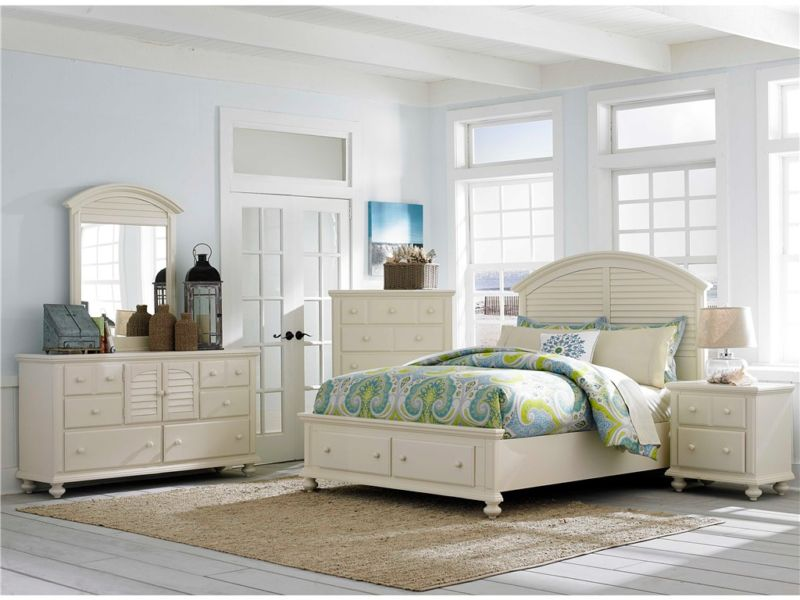 broyhill-white-bedroom-furniture-wallpapers