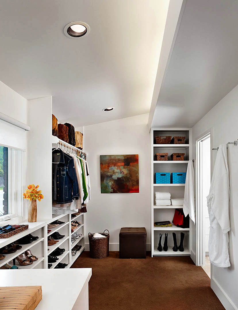 build-a-better-walk-closets-4
