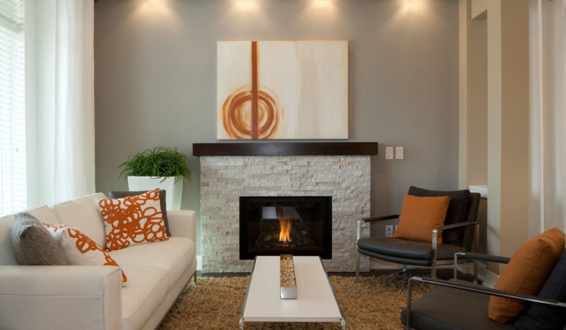 burnt-orange-living-room