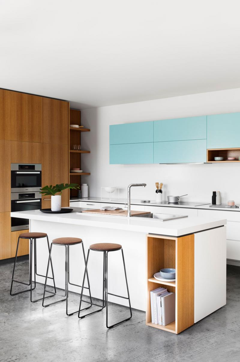 cantilever-interiors-kitchen-blue-timber-cabinets-20160420121120-q75dx800y-u1r1g0c