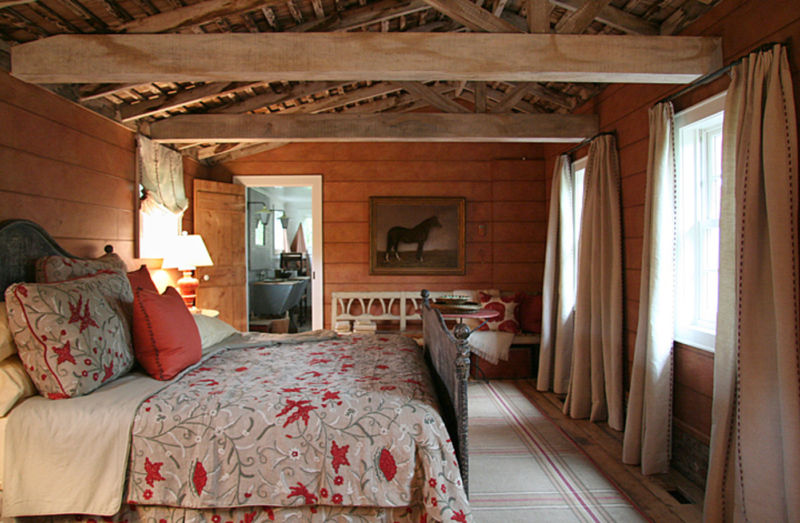 carrier-and-company-portfolio-interiors-american-country-rustic-bedroom