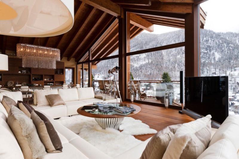 chalet-zermatt-peak_40-jpeg