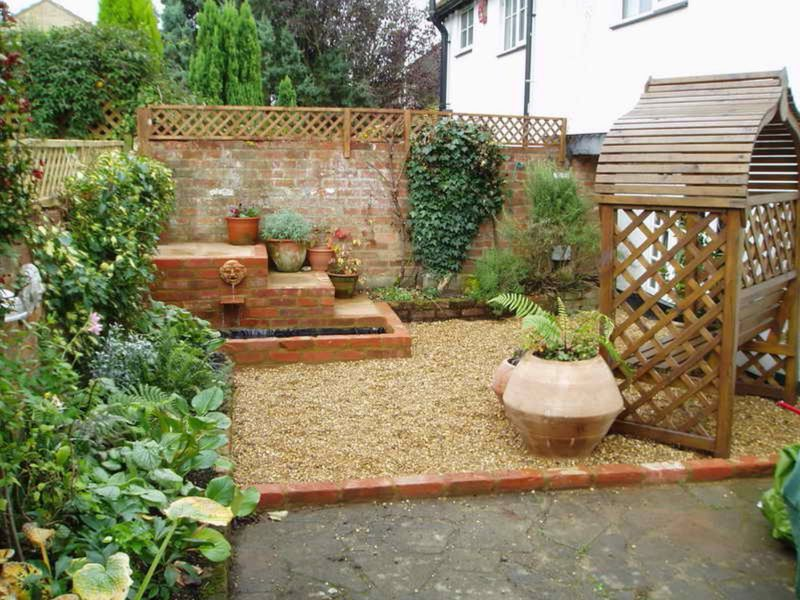 cheap-easy-backyard-landscaping-ideas-garden-ideas-low-cost-garden-design-low-cost-small-garden-ideas