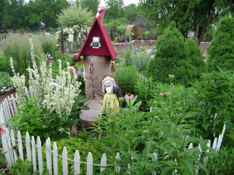 childrens-garden