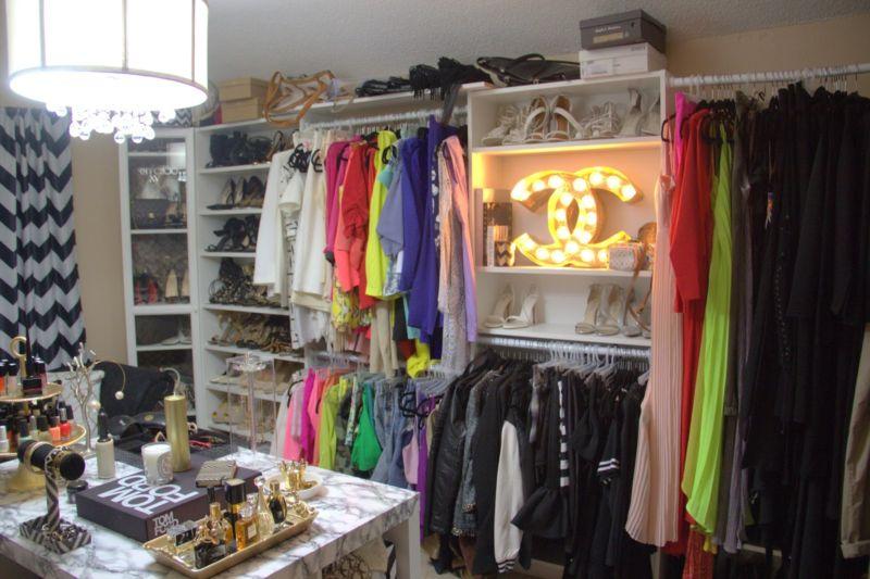closet24