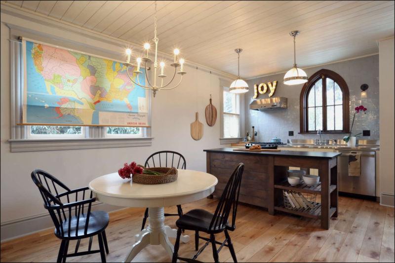 contemporary-victorian-kitchen-05