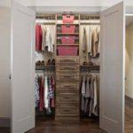 гардеробная, комната, фото, оформление