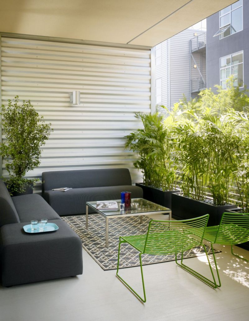 creative-design-of-the-balcony-03
