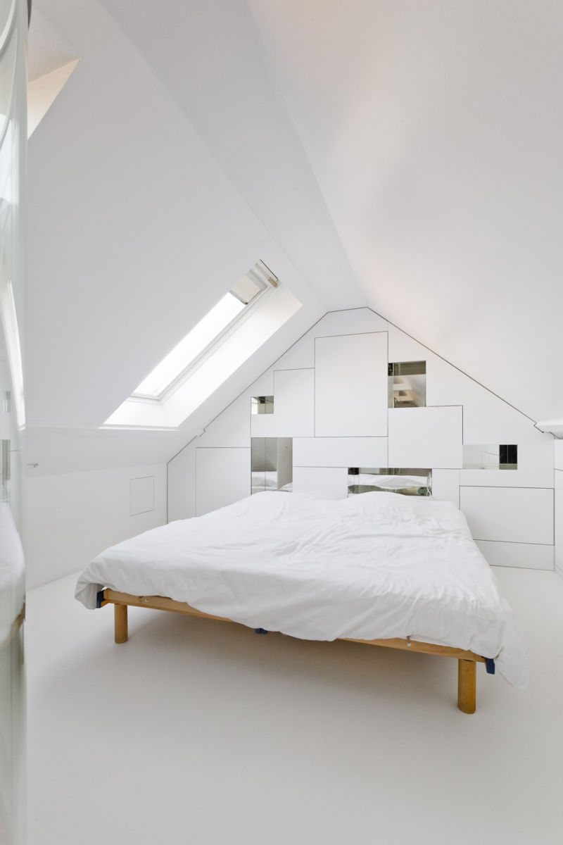 crisp-white-bedroom