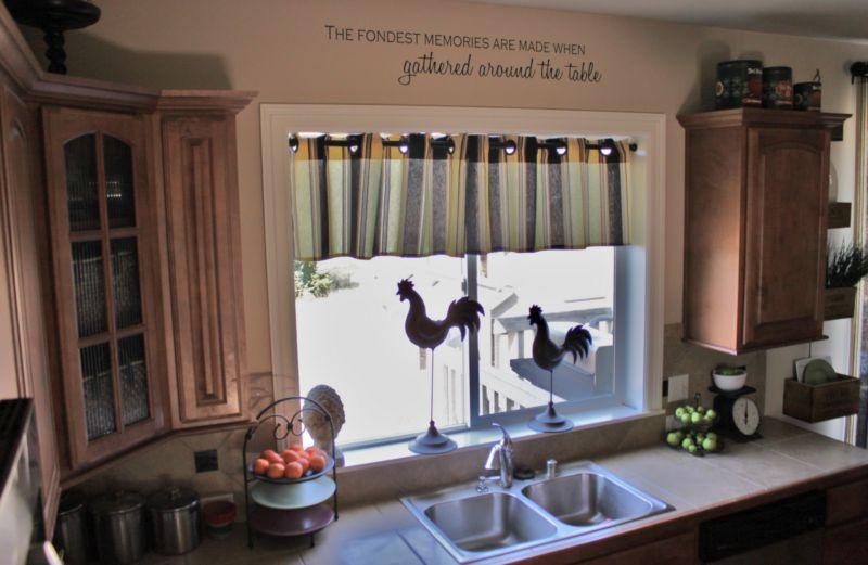 curtains-kitchen-window-ideas