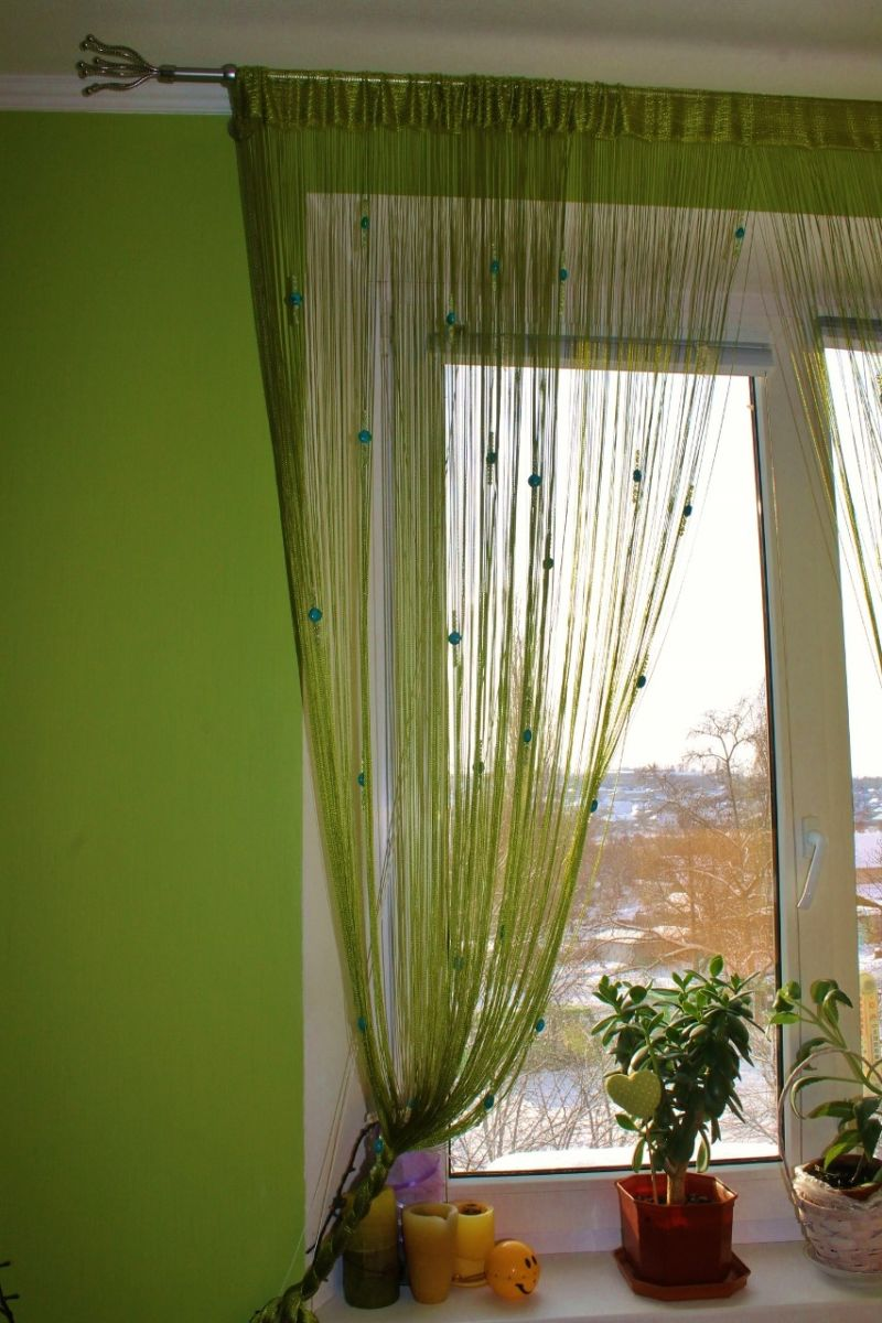 curtains_for_the_kitchen-17