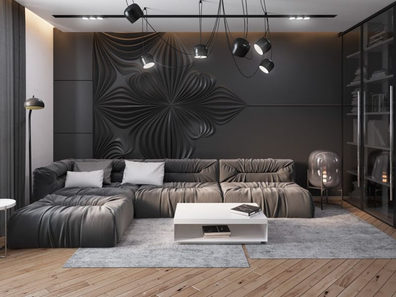 dark-living-room-wall-ideas-vlad-kislenko