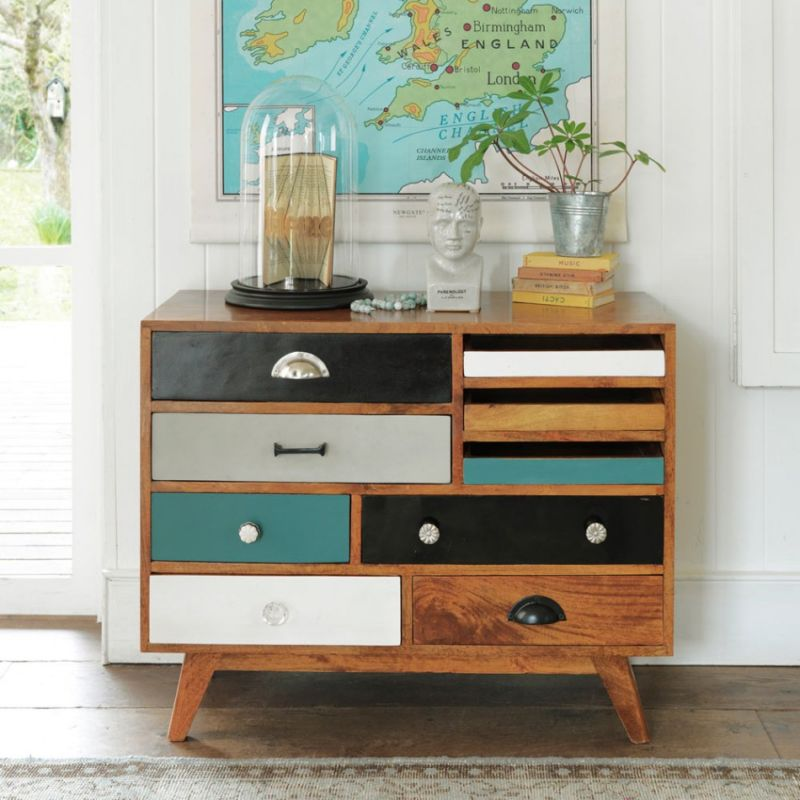 darwin-modern-wooden-chest-drawers