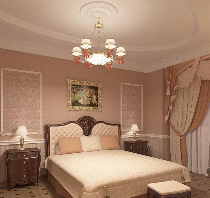 ddizayn-spalni-classica