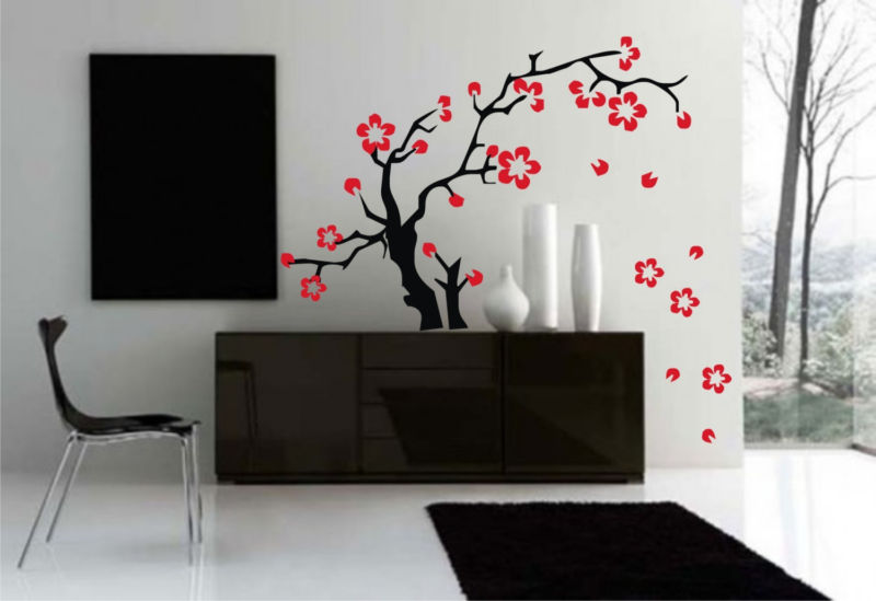 decal-wall-sticker-art-sakura-flowers-asian-tattoo-graphic-home-decor-a-e-tattoodonkey-com