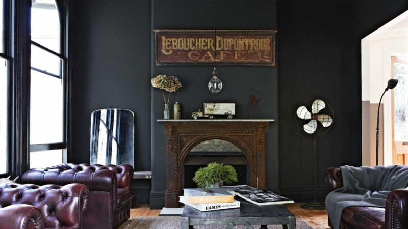 decorating-living-room-with-dark-walls52
