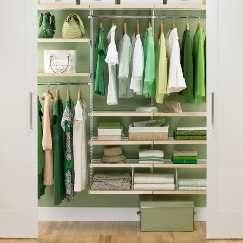 decorative-wardrobe-decor-ideas