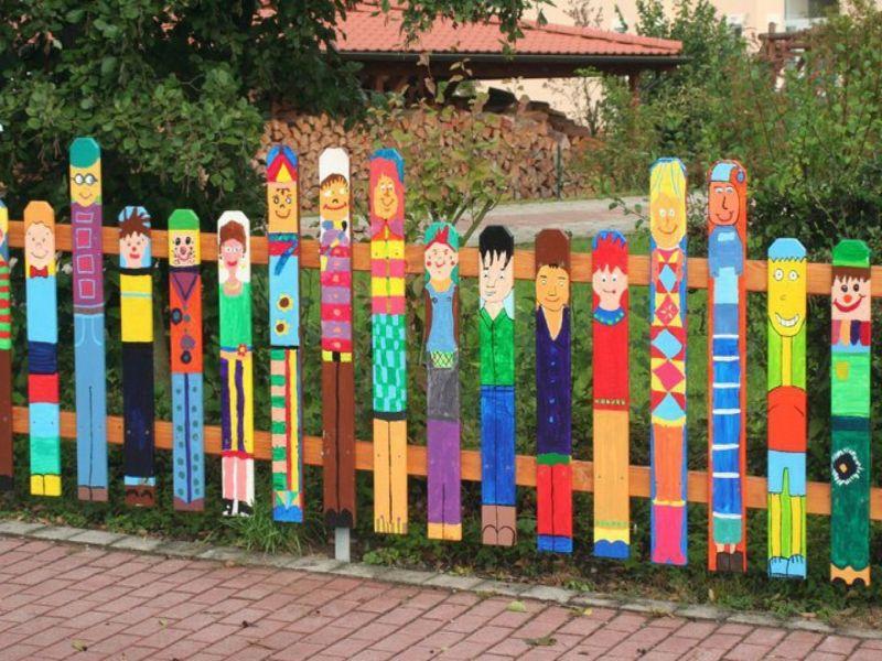 diy-idea-garden-fence-small-garden-fence-ideas-eabd0a54cf29fea8