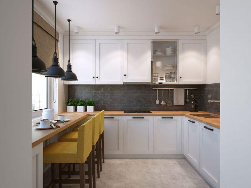 dizajn-3-komnatnoj-kvartiry-v-skandinavskom-stile-4