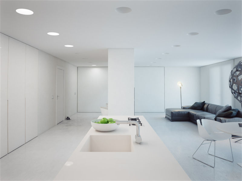 гостиная-v-stile-minimalizm
