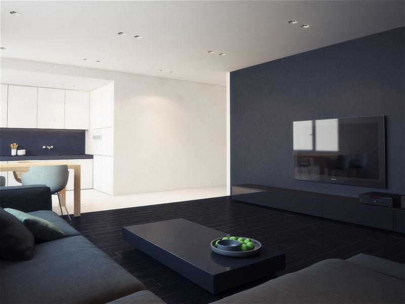 dizajn-cherno-beloj-kvartiry-76-kv-m-v-stile-minimalizm17