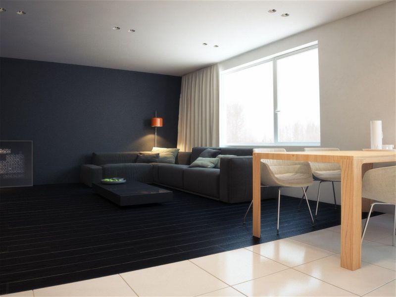 dizajn-cherno-beloj-kvartiry-76-kv-m-v-stile-minimalizm3