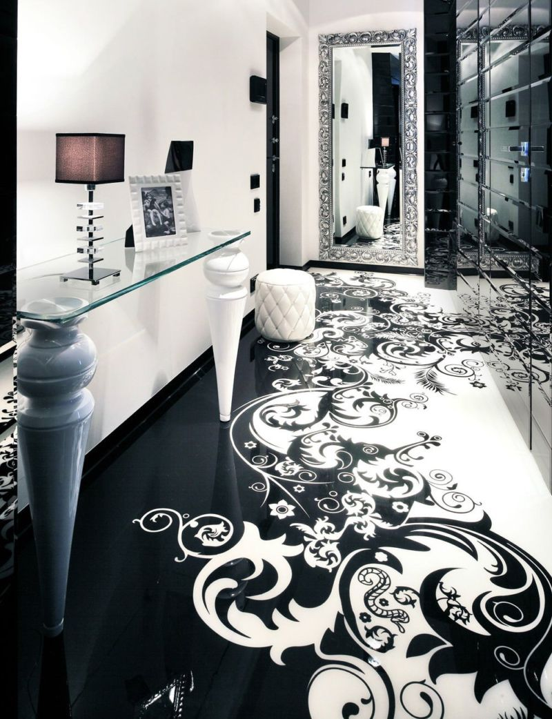 dizajn-cherno-beloj-kvartiry-v-stile-art-deko18