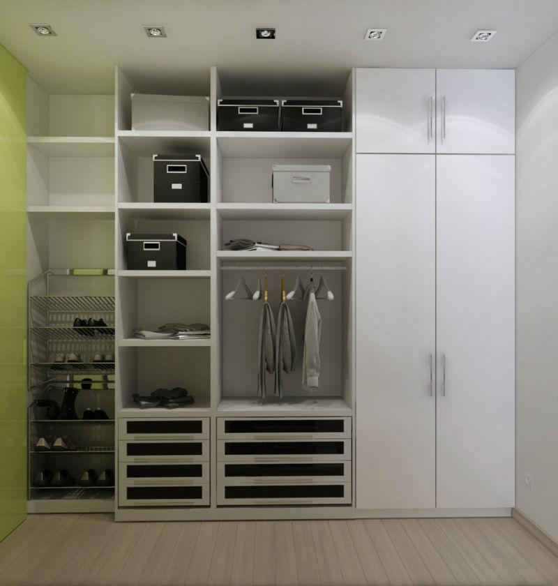 dizajn-interera-kvartiry-studii-47-kv-m9