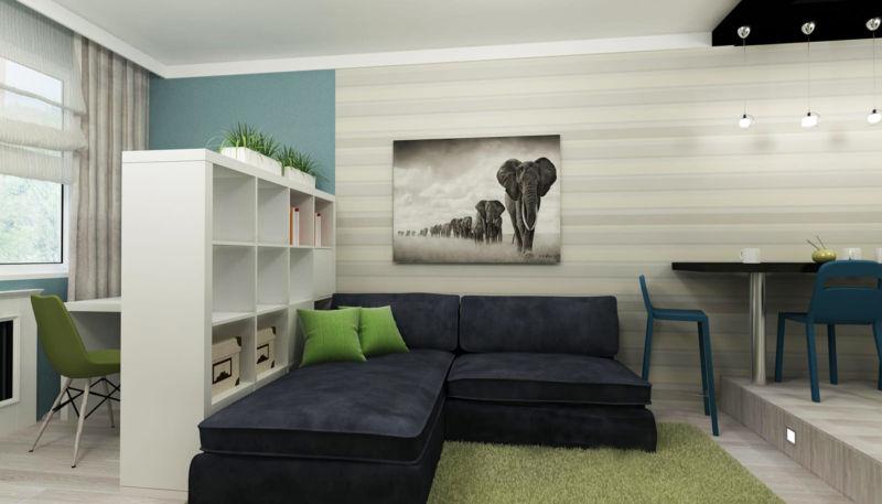 dizajn-interera-malenkoj-kvartiry-studii4
