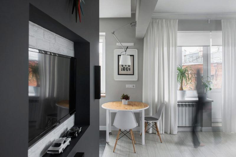dizajn-interera-studii-30-kv-m-v-khrushchevke10