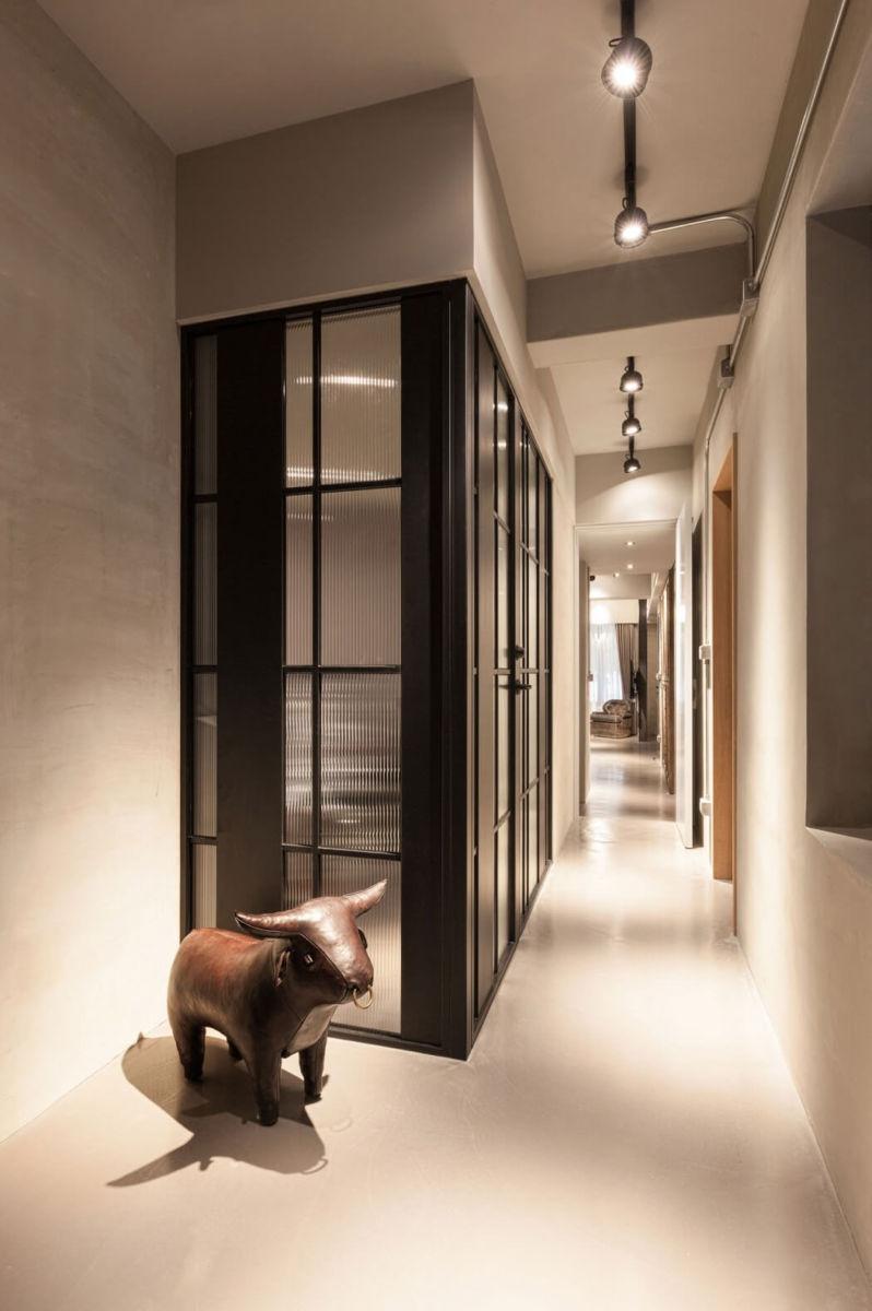 dizajn-koridora-15-idej-5