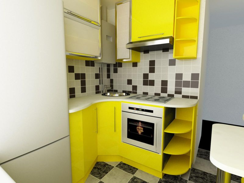 dizajn-kuhni-6-kvadratnyh-metrov-foto-001