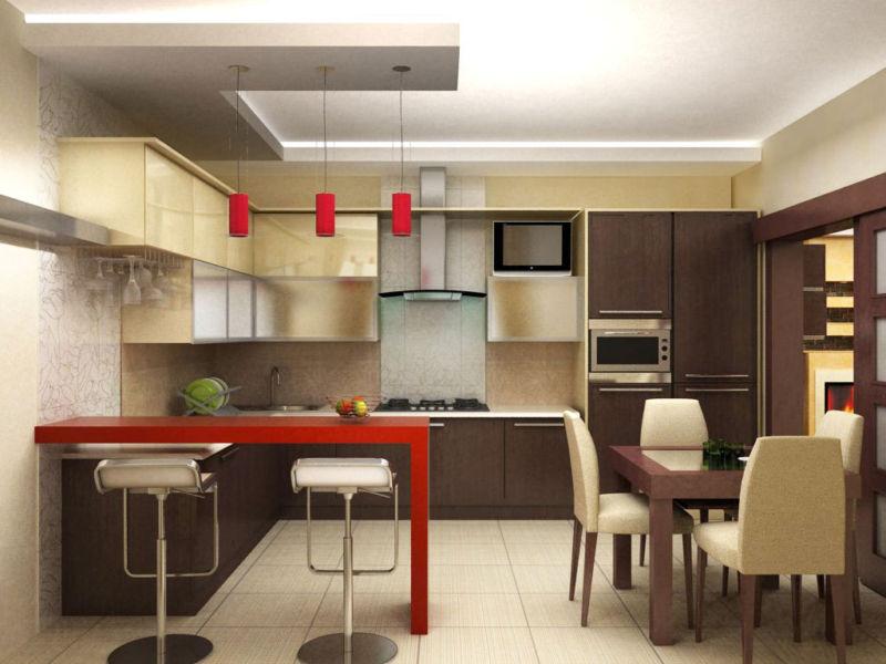 dizajn-kuxni-v-stile-modern-1-02