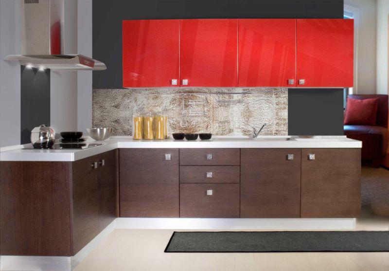dizajn-kuxni-v-stile-modern-1-07