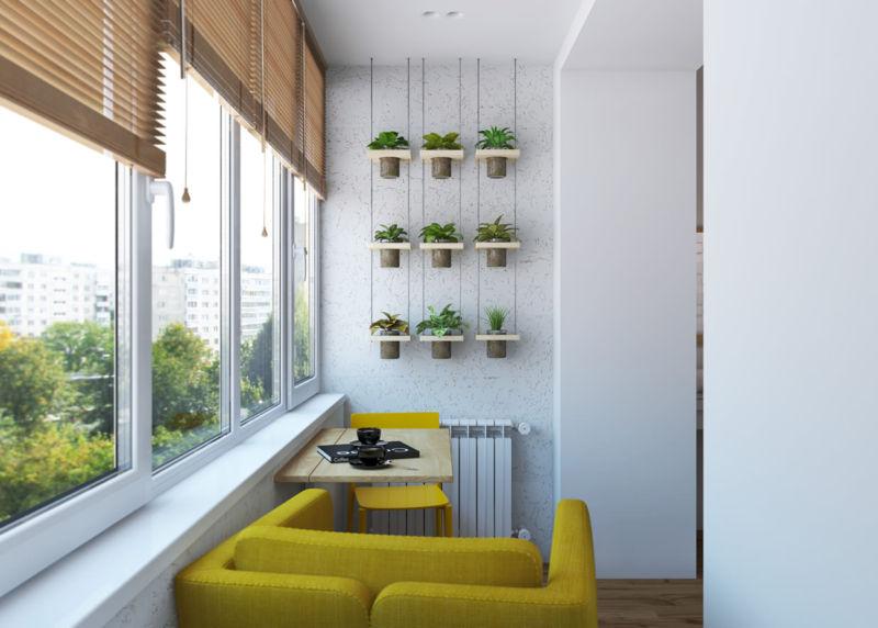 dizajn-kvartiry-65-kv-m29