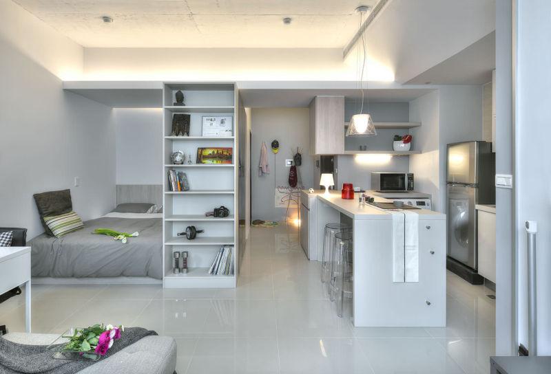 dizajn-kvartiry-studii-17